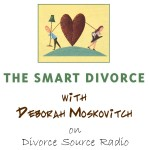 SmartDivorceAlbum-150x150